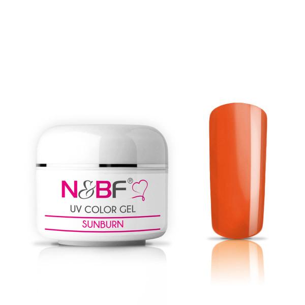 Nails-and-Beauty-Factory-UV-Color-Gel-Farbgel-Sunburn-5-ml